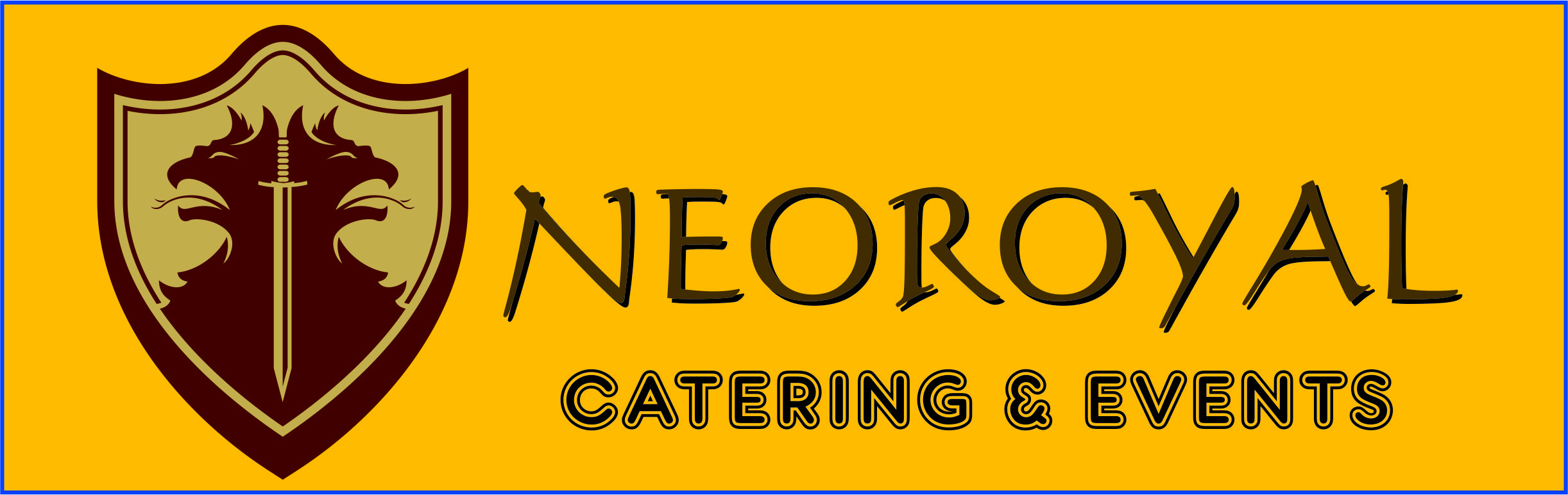 Wedding Catering / Birthday Catering/Decoration/Farmhouse Booking
