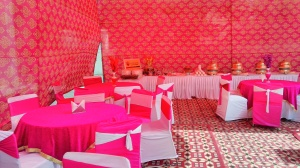 Catering Services in Delhi, Caterers