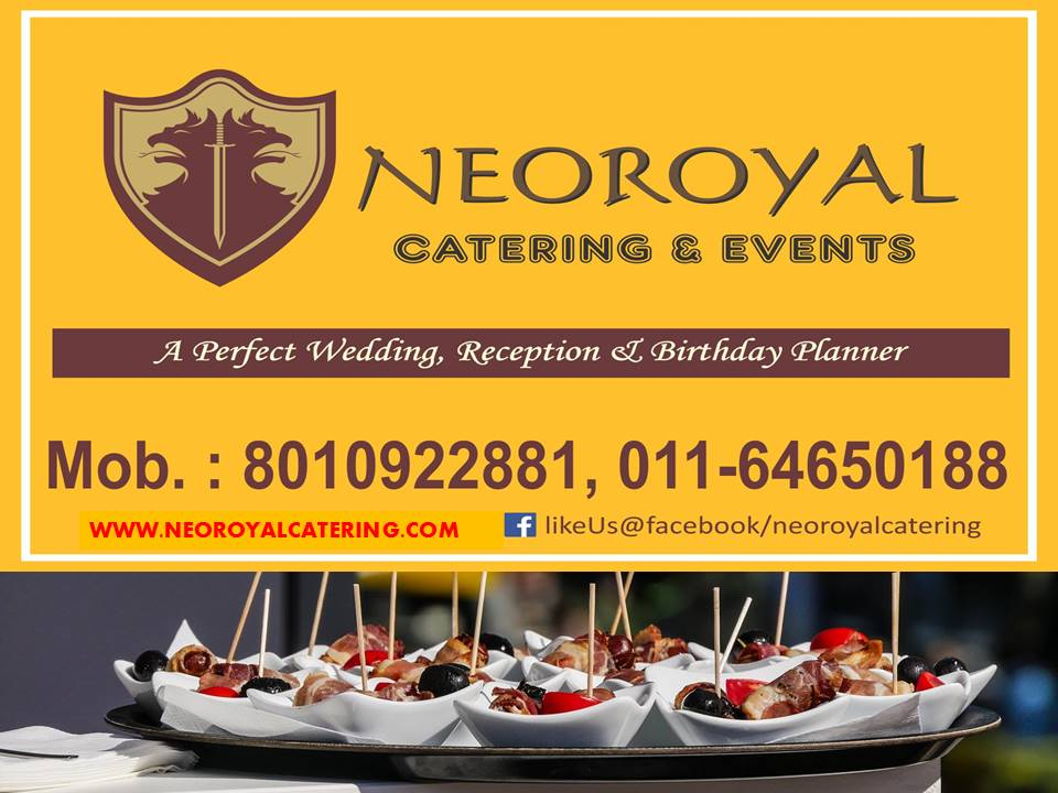 Best Caterers in Delhi,Caterers in Delhi,Caterers